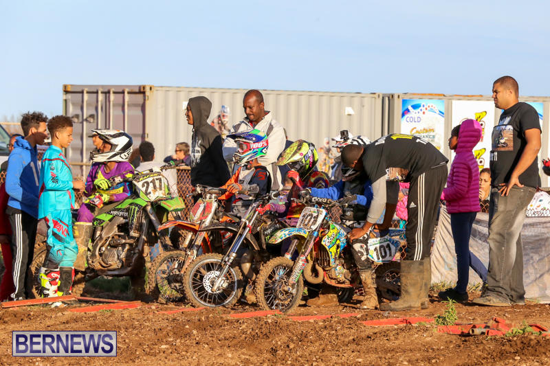 New-Years-Day-Motocross-Bermuda-January-1-2017-40