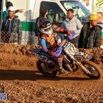 New Years Day Motocross Bermuda, January 1 2017-41