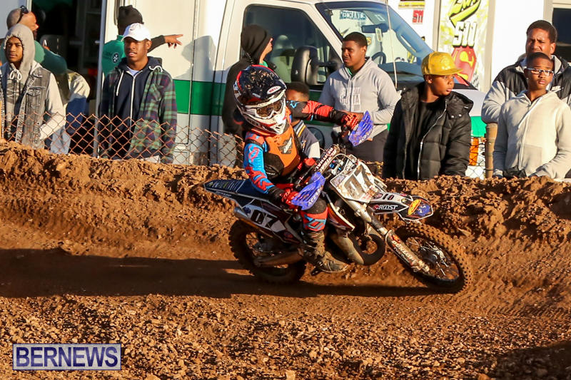 New-Years-Day-Motocross-Bermuda-January-1-2017-41