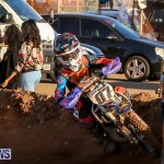New Years Day Motocross Bermuda, January 1 2017-42