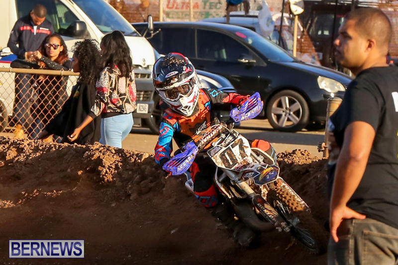 New-Years-Day-Motocross-Bermuda-January-1-2017-42