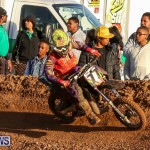 New Years Day Motocross Bermuda, January 1 2017-43