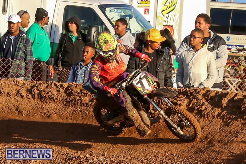 New-Years-Day-Motocross-Bermuda-January-1-2017-43