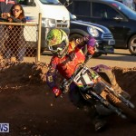 New Years Day Motocross Bermuda, January 1 2017-44