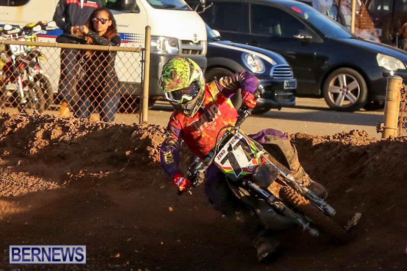 New-Years-Day-Motocross-Bermuda-January-1-2017-44