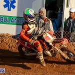 New Years Day Motocross Bermuda, January 1 2017-45