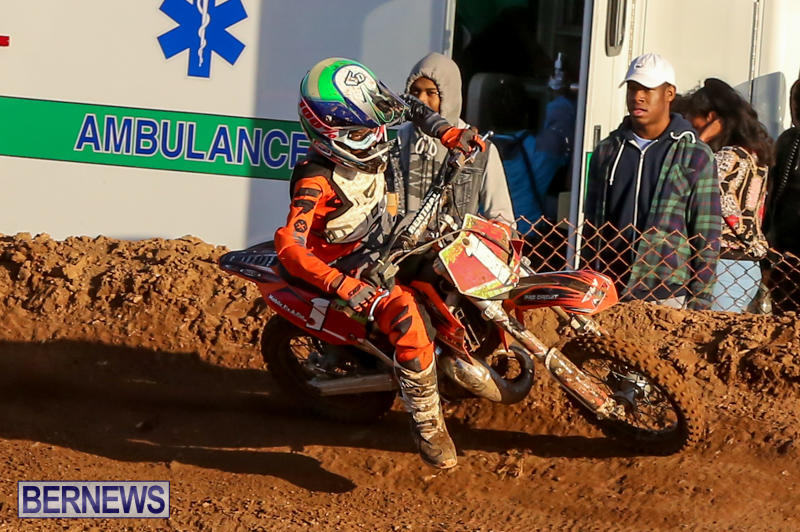 New-Years-Day-Motocross-Bermuda-January-1-2017-45