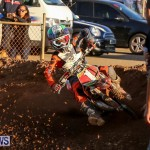 New Years Day Motocross Bermuda, January 1 2017-46