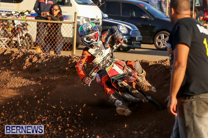 New-Years-Day-Motocross-Bermuda-January-1-2017-46