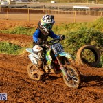 New Years Day Motocross Bermuda, January 1 2017-47