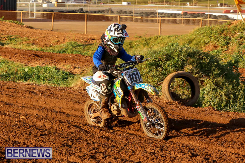 New-Years-Day-Motocross-Bermuda-January-1-2017-47