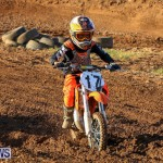 New Years Day Motocross Bermuda, January 1 2017-48