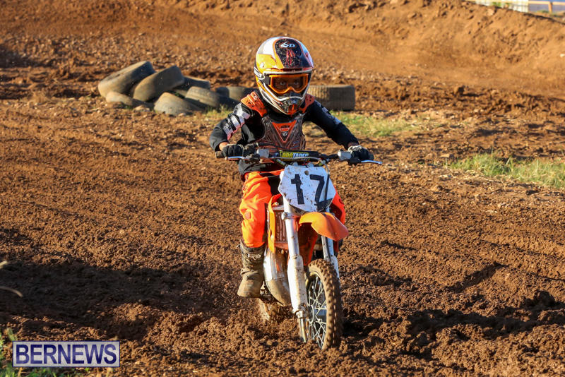 New-Years-Day-Motocross-Bermuda-January-1-2017-48
