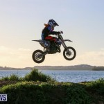 New Years Day Motocross Bermuda, January 1 2017-49