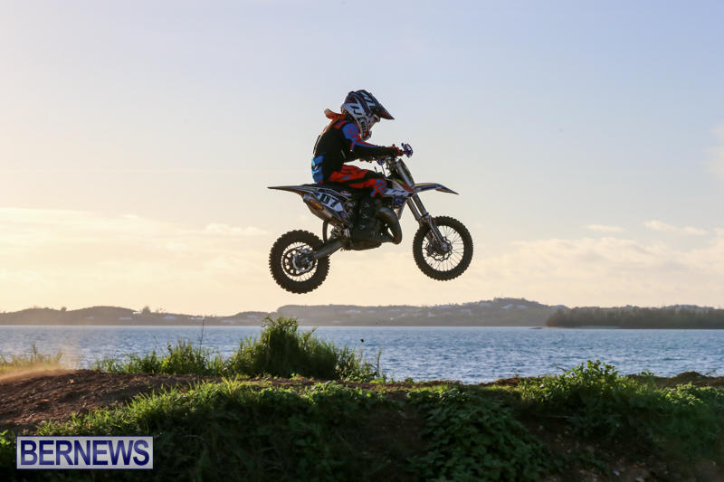 New-Years-Day-Motocross-Bermuda-January-1-2017-49