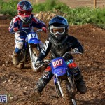 New Years Day Motocross Bermuda, January 1 2017-5
