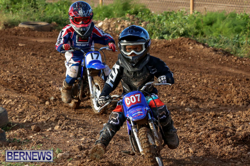New-Years-Day-Motocross-Bermuda-January-1-2017-5