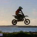 New Years Day Motocross Bermuda, January 1 2017-50