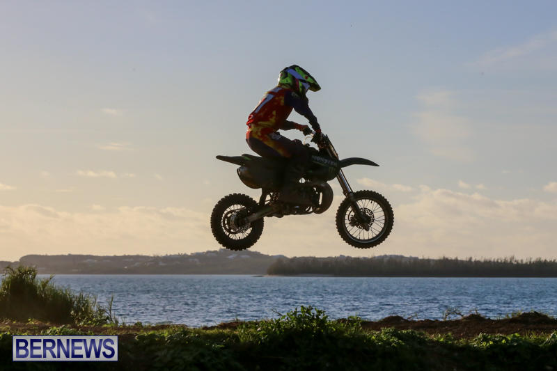 New-Years-Day-Motocross-Bermuda-January-1-2017-50