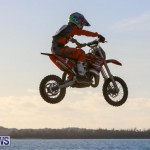 New Years Day Motocross Bermuda, January 1 2017-51
