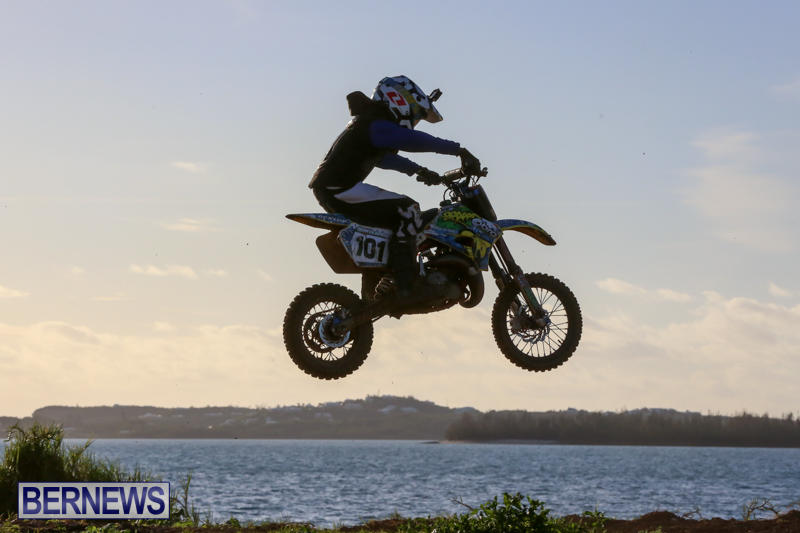New-Years-Day-Motocross-Bermuda-January-1-2017-52