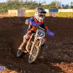 New Years Day Motocross Bermuda, January 1 2017-53