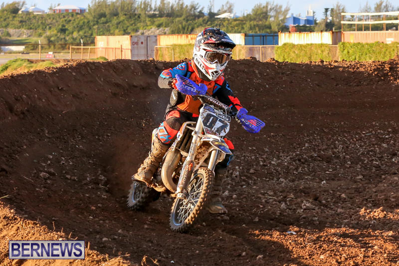 New-Years-Day-Motocross-Bermuda-January-1-2017-53
