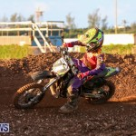 New Years Day Motocross Bermuda, January 1 2017-54