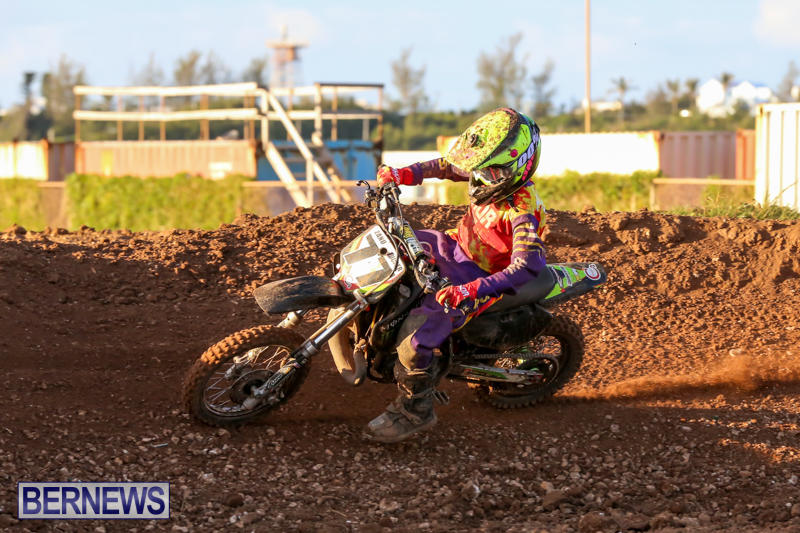 New-Years-Day-Motocross-Bermuda-January-1-2017-54