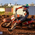 New Years Day Motocross Bermuda, January 1 2017-55