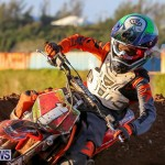 New Years Day Motocross Bermuda, January 1 2017-56