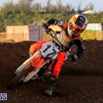 New Years Day Motocross Bermuda, January 1 2017-57