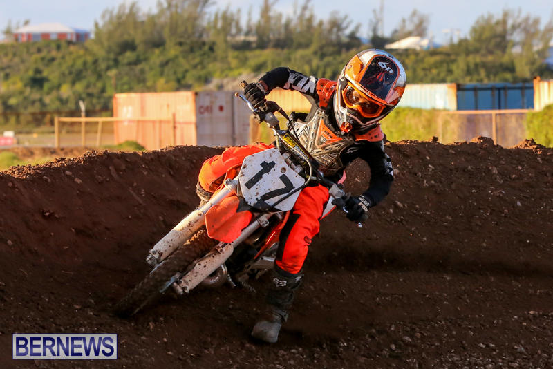 New-Years-Day-Motocross-Bermuda-January-1-2017-57