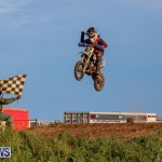 New Years Day Motocross Bermuda, January 1 2017-58