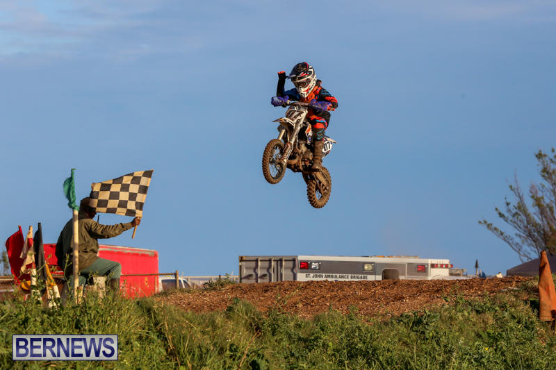 New-Years-Day-Motocross-Bermuda-January-1-2017-58