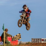 New Years Day Motocross Bermuda, January 1 2017-59