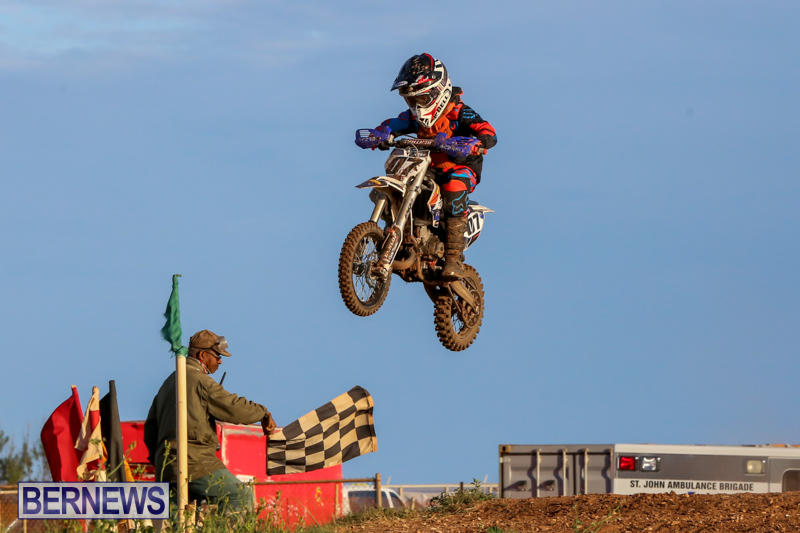 New-Years-Day-Motocross-Bermuda-January-1-2017-59