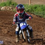 New Years Day Motocross Bermuda, January 1 2017-6