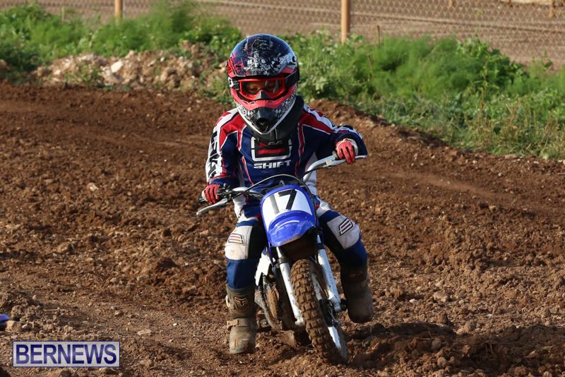 New-Years-Day-Motocross-Bermuda-January-1-2017-6
