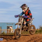 New Years Day Motocross Bermuda, January 1 2017-60