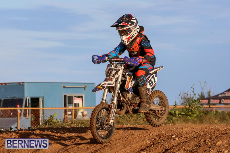 New-Years-Day-Motocross-Bermuda-January-1-2017-60