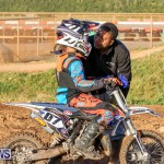 New Years Day Motocross Bermuda, January 1 2017-61