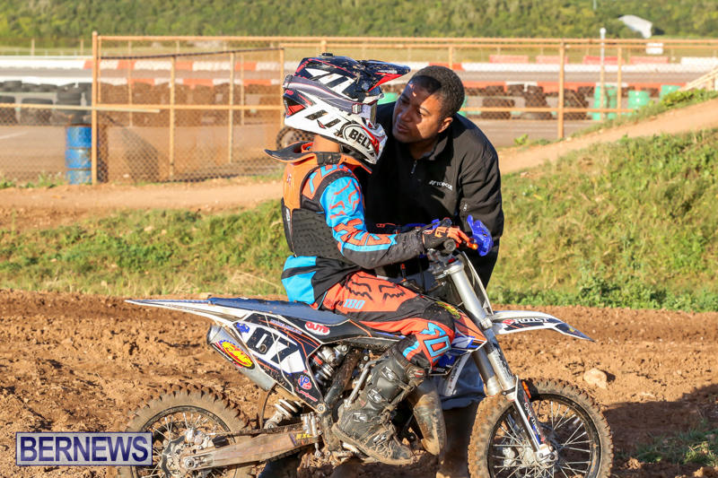New-Years-Day-Motocross-Bermuda-January-1-2017-61