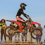 New Years Day Motocross Bermuda, January 1 2017-62