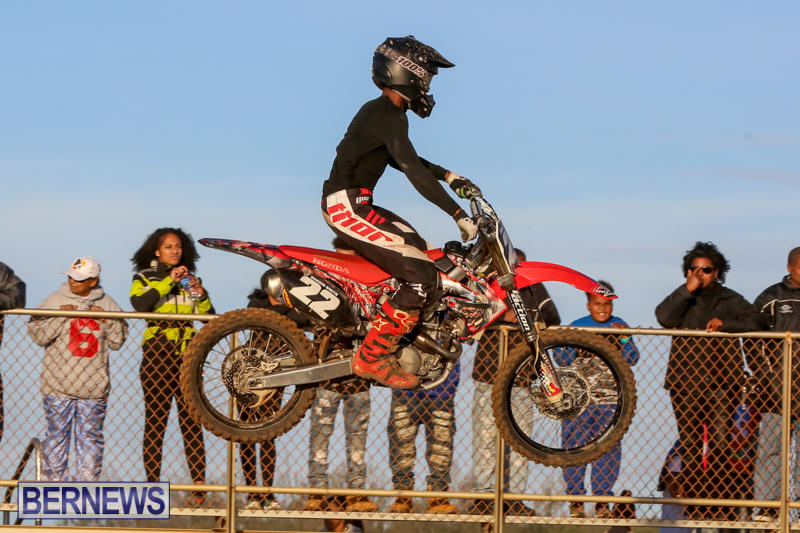 New-Years-Day-Motocross-Bermuda-January-1-2017-62