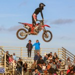 New Years Day Motocross Bermuda, January 1 2017-63