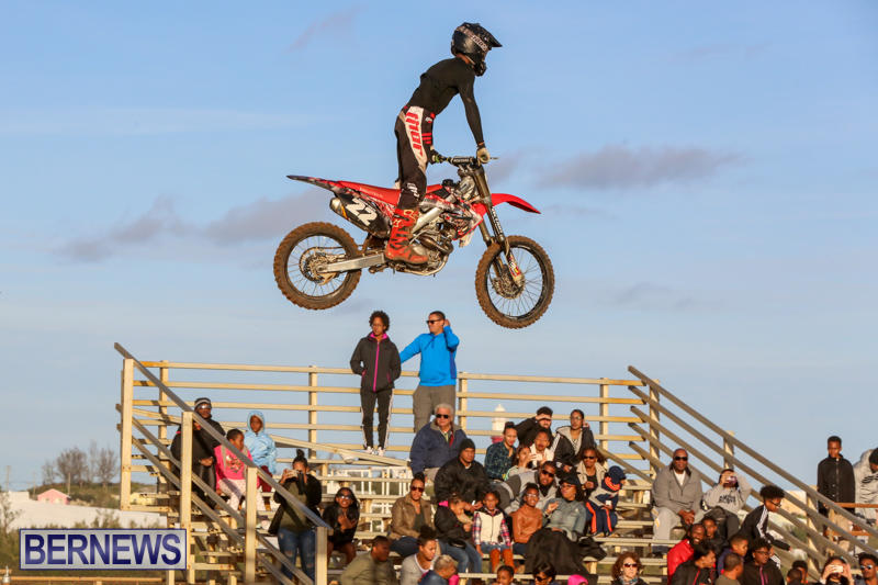 New-Years-Day-Motocross-Bermuda-January-1-2017-63