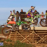 New Years Day Motocross Bermuda, January 1 2017-64