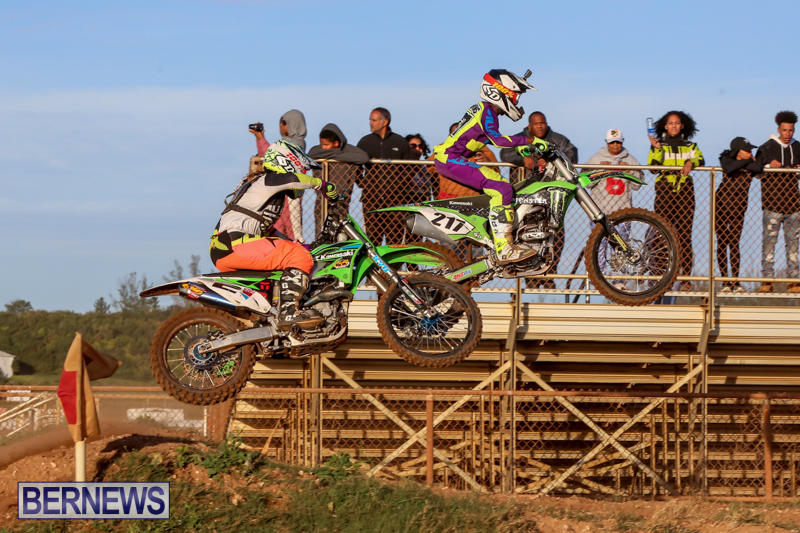 New-Years-Day-Motocross-Bermuda-January-1-2017-64