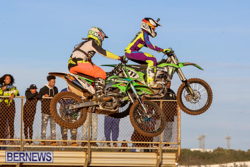 New-Years-Day-Motocross-Bermuda-January-1-2017-65